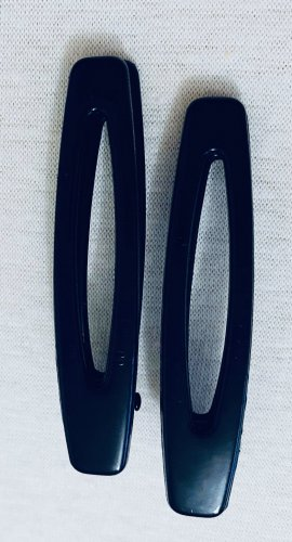 Vintage Hair Pin black