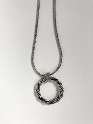 """Schöne Halskette von """"Jade & Jasper"""" - NEU!"""