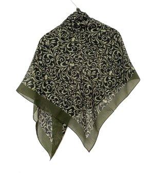 Schöne Halstücher Schal