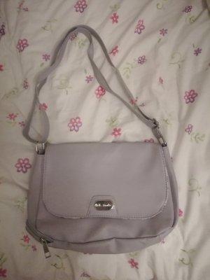Schöne Handtasche, NEU