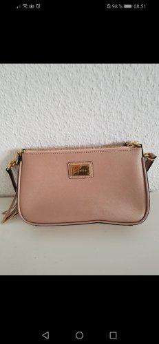Schöne Handtasche von Calvin klein