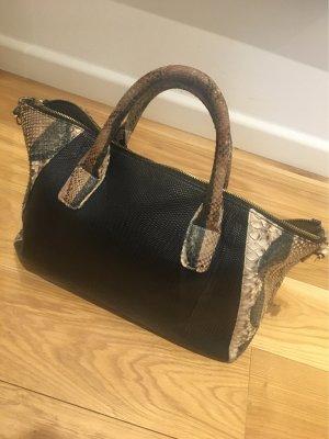 Schöne Handtasche von Desireelai