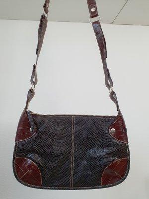 Schöne Handtasche von Esprit - NEU