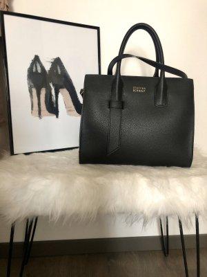 Schöne Handtasche von Steffen Schraut