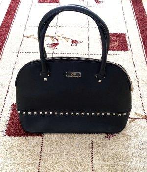 Schöne Handtaschen MNG