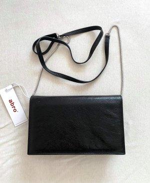 Schöne Handtaschen Umhänge abro Neu