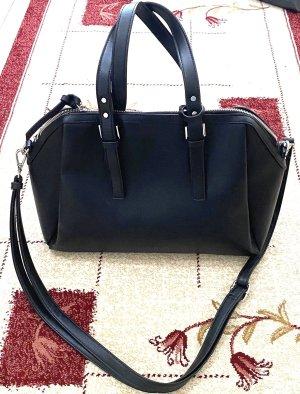Schöne Handtaschen Umhänge Gabor