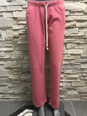 Aerie Onderbroek roze