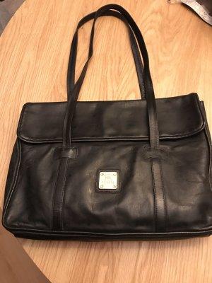 Schöne HCL Vintage Tasche