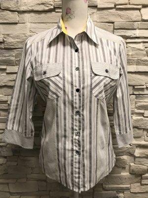 Schöne Hemd von Designer S Gr 38