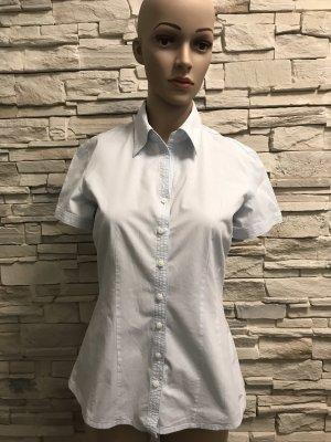 Schöne Hemd von s.Oliver Gr 36