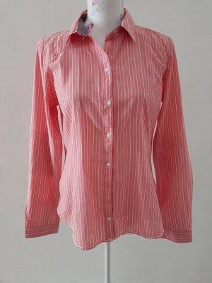Schöne Hemd von Zara Gr M