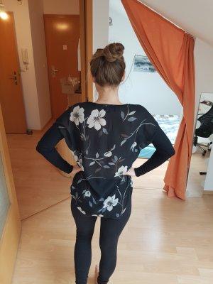 Schöne herbst oder frühling Bluse/shirt Next gr S/M