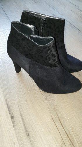 schöne High Heels