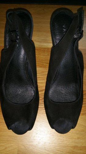 Schöne Highheels Sandalen von Varese