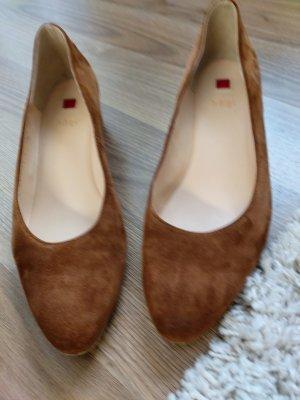 Schöne Högl Schuhe