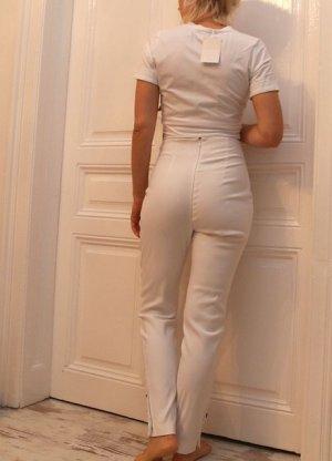 Schöne Hose