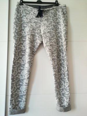 White Stuff Pantalon de jogging multicolore
