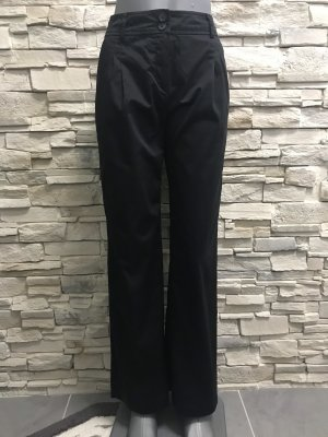 Apriori Pantalon strech noir