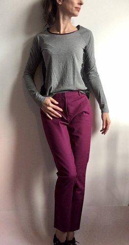 Schöne Hose von Cos, wenig getragen