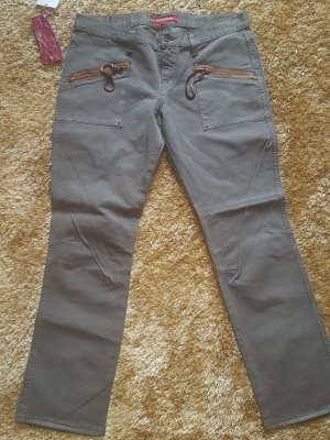 Schöne Hose von Guess Jeans