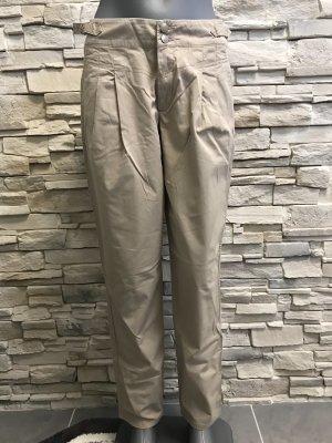 Heine Pantalone chino beige
