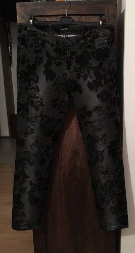 Schöne Hose von MARCCAIN