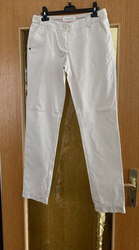 Schöne Hose von Pepe Jeans