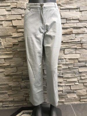 Schöne Hose von Toni Dress Gr 42