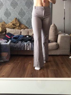 schöne Hose von Zara