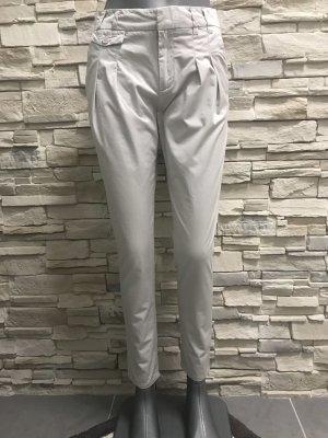 Schöne Hose von Zara Gr 34