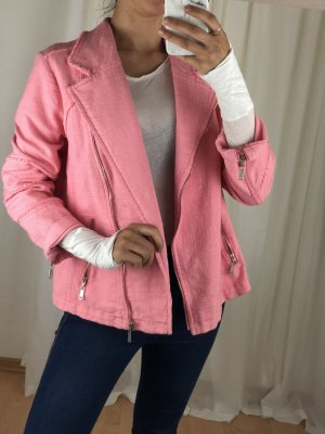 Schöne Jacke