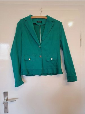 Schöne Jacke aus der Apanage Collection Größe 40/42