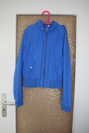 H&M Blouson multicolored polyester