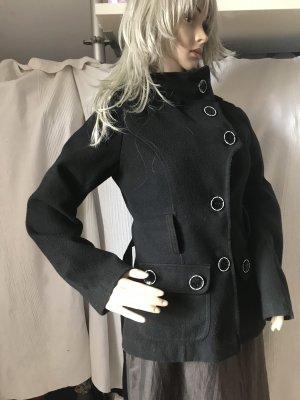 Schöne Jacke/Kurzmantel