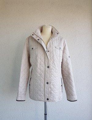 schöne Jacke von Barbara Lebek in Gr. 44