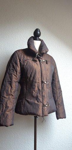schöne Jacke von Biba ...Gr.  38