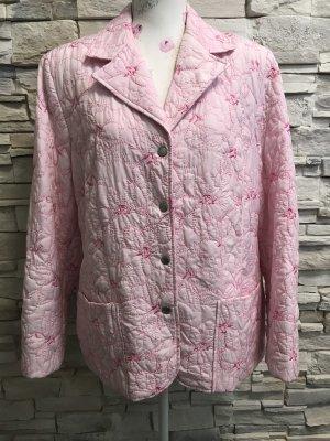 Schöne Jacke von Cilia Gr 46