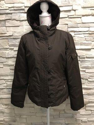 Schöne Jacke von Edc Esprit Gr L