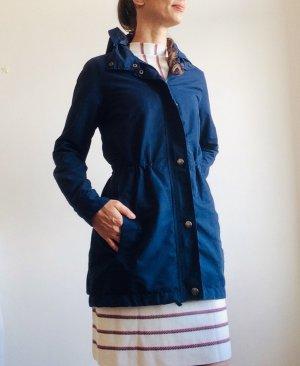 schöne Jacke von Janina