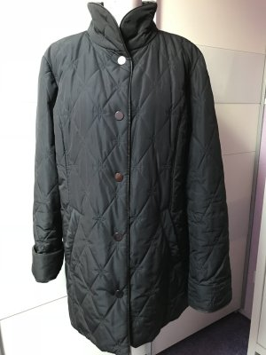 Schöne Jacke von Marco Pecci Gr 44