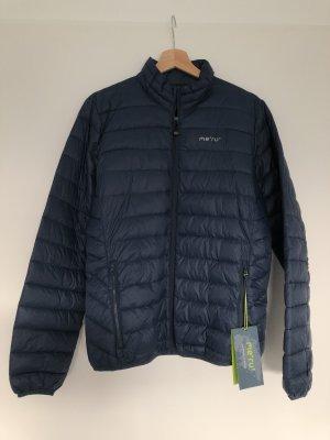 Schöne Jacke von meru - Gr. XL - NEU!