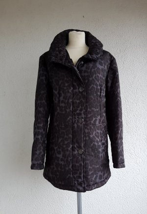 schöne Jacke von Mona in Gr. 46