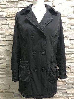 Schöne Jacke von Viventy Gr 36