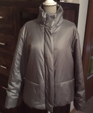 Schöne Jacke von ZAPA