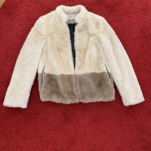 Schöne Jacke von ZARA
