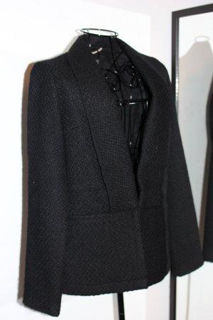 Schöne Jacke / Winterblazer von gsus sindustries