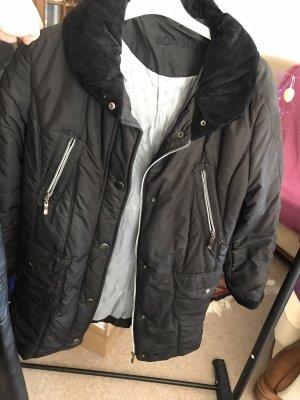 Schöne Jacken Bonita Gr S/M