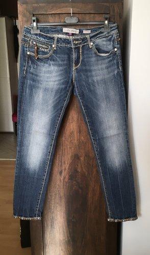 Schöne Jean