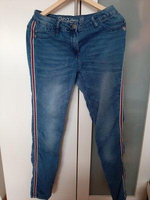 Schöne Jeans